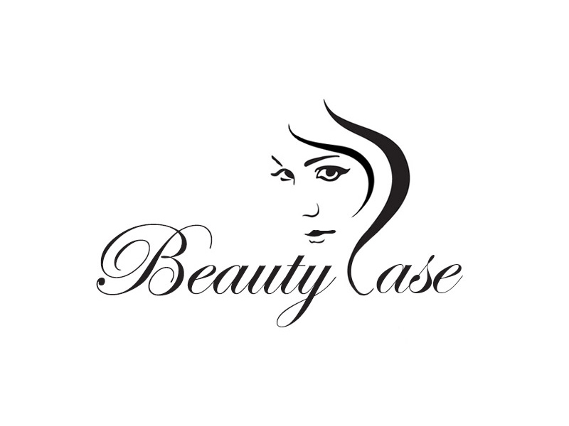 Beauty Case :: Logo Design - Portofoliu